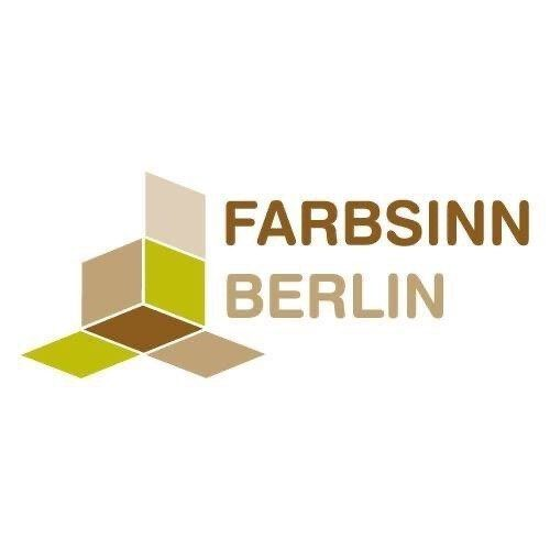 Farbsinn Berlin